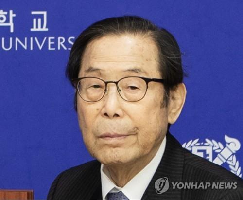 전자산업 산증인 김정식 대덕전자 회장 별세